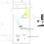 Aldrich install, fifth plan