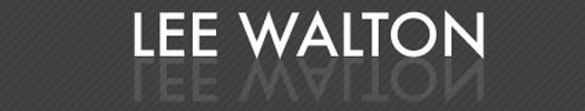 Lee Walton shares <em>Manhole 452</em>
